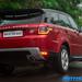 2019-RangeRover-Sport-Petrol-5