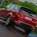 2019-RangeRover-Sport-Petrol-4