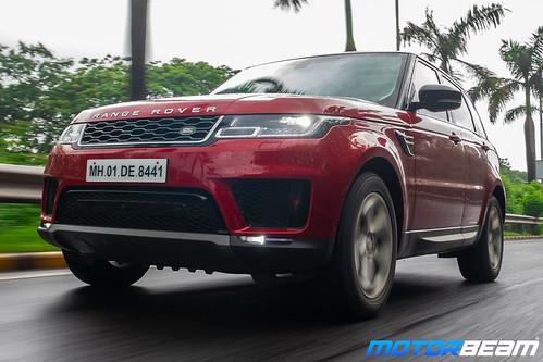 2019-RangeRover-Sport-Petrol-3