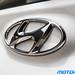 Hyundai-Kona-Electric-27