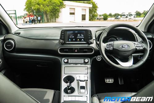 Hyundai-Kona-Electric-13
