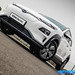 Hyundai-Kona-Electric-7