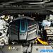 Hyundai-Kona-Electric-1