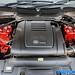 2019-RangeRover-Sport-Petrol-23