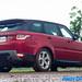 2019-RangeRover-Sport-Petrol-15