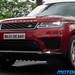2019-RangeRover-Sport-Petrol-2