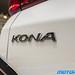 Hyundai-Kona-Electric-26