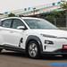 Hyundai-Kona-Electric-17