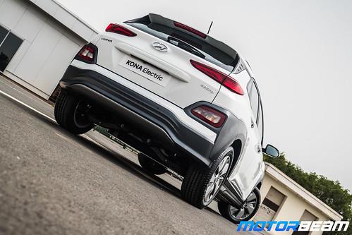 Hyundai-Kona-Electric-9