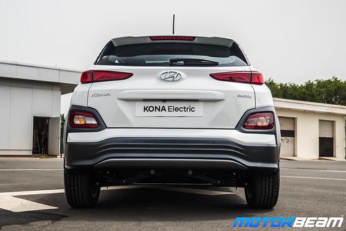 Hyundai-Kona-Electric-5