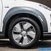 Hyundai-Kona-Electric-3