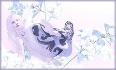 -00-_29 (ASLAN!) Tags: secondlife sakupose japonica kimono 00 wzero ss sakkastudio sintiklia