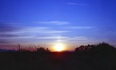 WestTexasSunset (michaelmaguire4) Tags: desert sunset