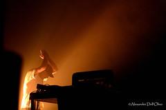 Flexfab_DSC6171 (achrntatrps) Tags: tamboursdubronx palkomuski flexfab nikon unesco d4 anciensabattoirs nikkor rock concert photographer suisse bands concerts rocknroll noise alternatif musique photographe groupes lachauxdefonds bikinitest liveacts rockalternatif dellolivo alexandredellolivo achrntatrps achrnt atrps bikinitest2300 félicienlia