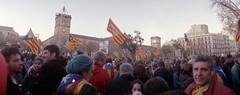 Free Catalunia 2 (rrrisotto) Tags: horizonperfekt horizon202 panoramic swinglens 35mm barcelona fuji200