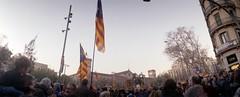 Free Catalunia 3 (rrrisotto) Tags: horizonperfekt horizon202 panoramic swinglens 35mm barcelona fuji200