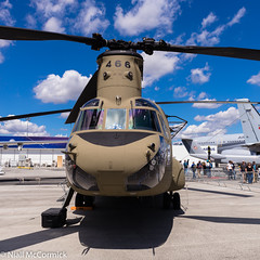 IMG_2101 (Niall McCormick) Tags: paris air show 2019 le bourget