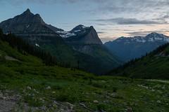 Glacier National Park (Ken Krach Photography) Tags: glaciernationalpark