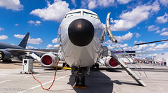 IMG_2097 (Niall McCormick) Tags: paris air show 2019 le bourget