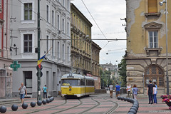 3443 - S - 10.07.2019 (2) (VictorSZi) Tags: timisoara transport publictransport summer vara romania banat nikon nikond5300 july iulie