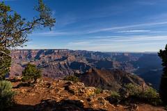 Grand Canyon (Ficus65) Tags: grandcanyon usa amerika southrim nikon d810 nikond810 nikkor2470 nikon2470