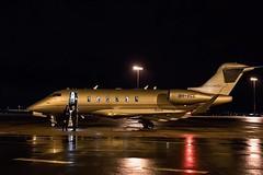 Late Night Flight ✈️ #pallascapital #floriankoschat #privatjet #luxus #fliegen (floriankoschat) Tags: florian koschat pallas capital investment banking