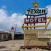 Texan Motel