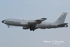 KC135R-D-62-3499-16-4-11-RAF-MILDENHALL (Benn P George Photography) Tags: rafmildenhall 16411 bennpgeorgephotography c17a mcchord 021107 kc135r d 623499 638019 macdill 638027 mcdonnelldouglas boeing usairforce usaf nikon d300s nikon7020028