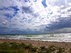 Strand (sveweg) Tags: natur meer strand dänemark holidays urlaub