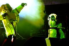 Pussy Riot : NUDE5580-1 (nudevinyl) Tags: pussy riot zürich pride 2019 frauenstreik nudevinyl