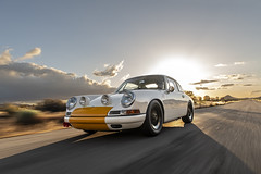 Porsche_911K.03