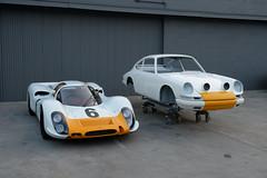 Porsche_911K.67