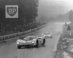 Porsche_911K.66