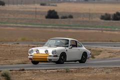 Porsche_911K.53