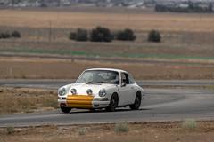 Porsche_911K.62