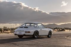 Porsche_911K.12