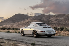 Porsche_911K.10