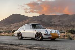 Porsche_911K.09