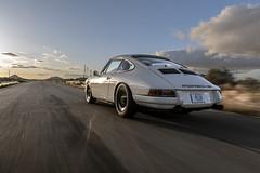 Porsche_911K.04