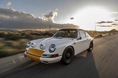 Porsche_911K.01