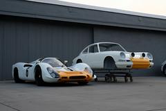 Porsche_911K.72