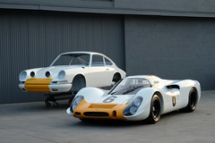 Porsche_911K.69