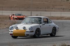 Porsche_911K.64