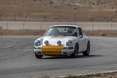 Porsche_911K.51