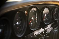 Porsche_911K.44
