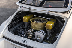 Porsche_911K.36