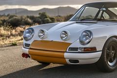 Porsche_911K.17
