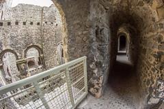 DSC_0062 (SubExploration) Tags: rochestercastle rochester castle explore medieval