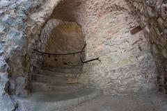 DSC_0059 (SubExploration) Tags: rochestercastle rochester castle explore medieval