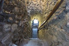 DSC_0058 (SubExploration) Tags: rochestercastle rochester castle explore medieval